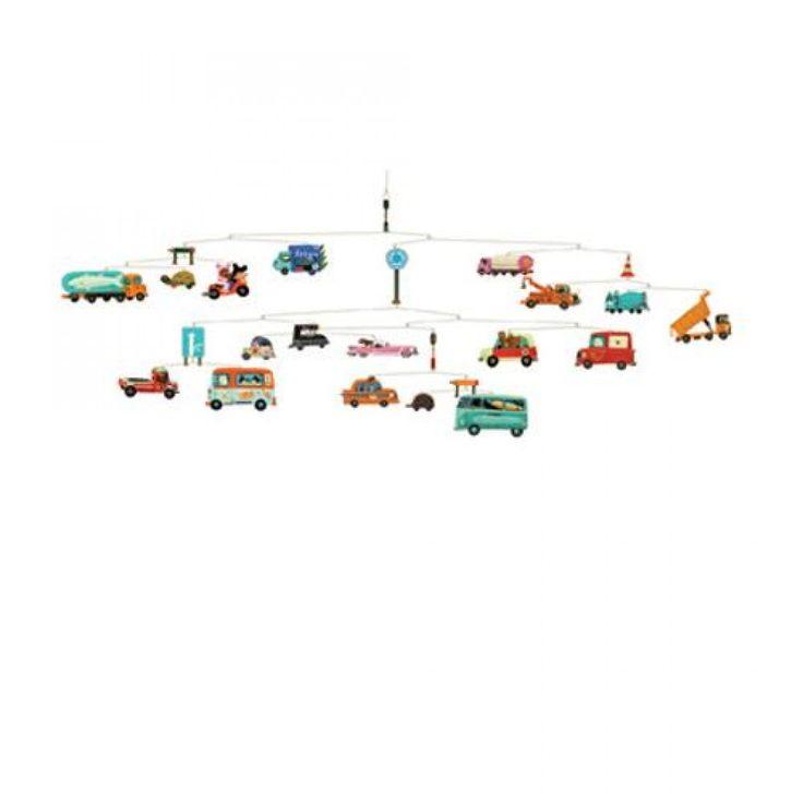 www.heladoderretido.com accessories decoration -293.html