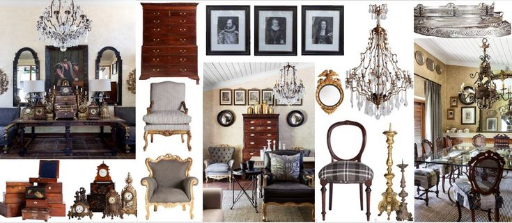 "Whether you're sourcing armoires, linen presses, cabinets, tables, chairs, settees, sofas, gilded furniture, chandeliers, lanterns, candelabras, silver or crystal accessories, The Crown Collection is the ""one stop shop""! #bestdecorstore #over5000items #furniture #accessories #antique #French #contemporary #antiquesincreaseinvalue #mixantiqueandcontemporary"