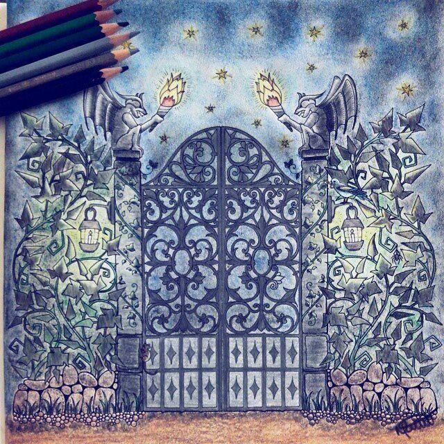 ftb how to use enchanted books