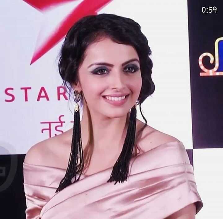 54 best shrenu parikh images on pinterest bollywood for Bano re bano meri chali sasural ko