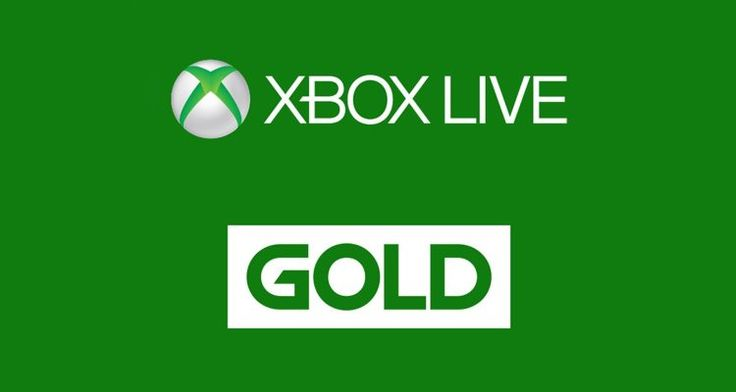 Xbox Live Gold 12 Month CD Key Global