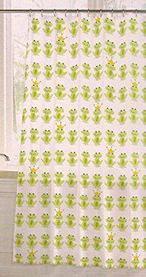 Vinyl shower curtains on pinterest shower curtains fabric shower