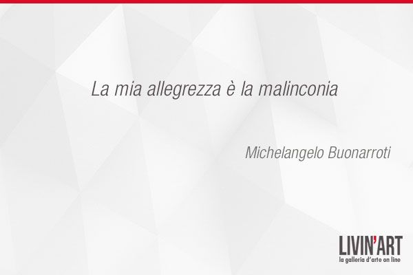 www.livinart.it #citazionidartista