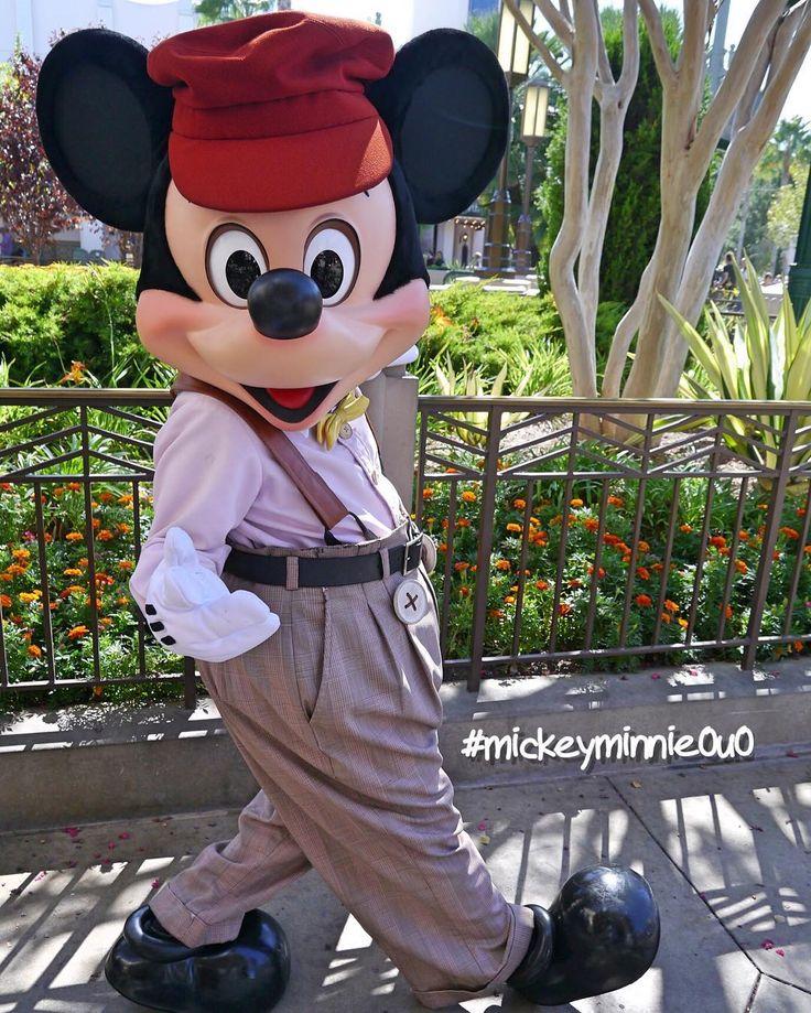 イケメンブエナくん #disney #disneyland #DLR #californiaadventures #disneypic #disneygram #disneycaliforniaadventure #DCA #mickey #mickeymouse #buenavista #BVS #buenavistastreet #greeting #anaheim #ディズニー #ディズニーランド #ディズニーカリフォルニアアドベンチャー #ブエナ #ブエナビスタ #ブエナくん #ミッキー #ミッキーマウス #グリ #アナハイム #60周年 #ディズニー写真部 #ディズニーカメラ隊 by mickeyminnie0u0