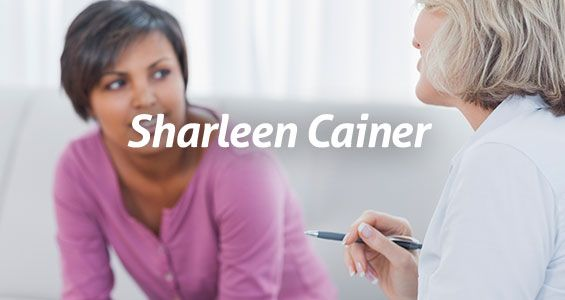 We are pleased to welcome Sharleen Cainer, who is the owner/director of Re:Solutions Unlimited, a company which encompasses many modalities and  treatments. Healthsphere members receive 15% off hourly rate for all services, plus consideration for further discounts for special needs.
