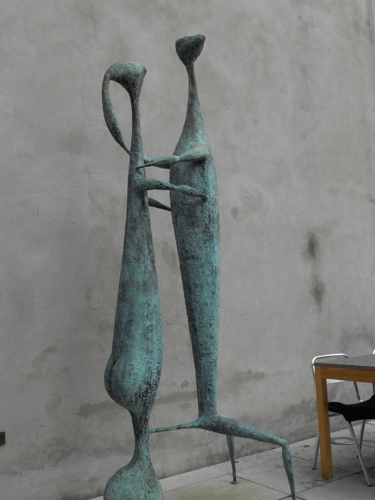 Museu do Chiado_Lisbon_Portugal