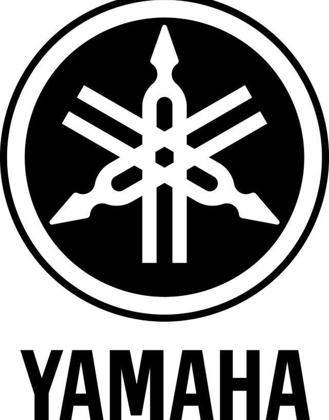 432 best automarken logos images on pinterest car logos badges and cars. Black Bedroom Furniture Sets. Home Design Ideas
