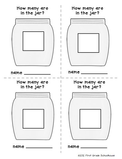 math worksheet : 1000 images about math  estimation on pinterest  elementary  : Estimating Math Worksheets