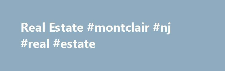 Real Estate #montclair #nj #real #estate http://nef2.com/real-estate-montclair-nj-real-estate/  #berkeley real estate # NEWS Heating and ventilation will again be curtailed on the Berkeley campus fromDecember 23, 2015 through Sunday, January 3, 2016. Only heat and ventilation will be curtailed; normal electric service will be maintained at all times. Reducing energy use during the winter break last year saved 1.48 million kWh of electricity...