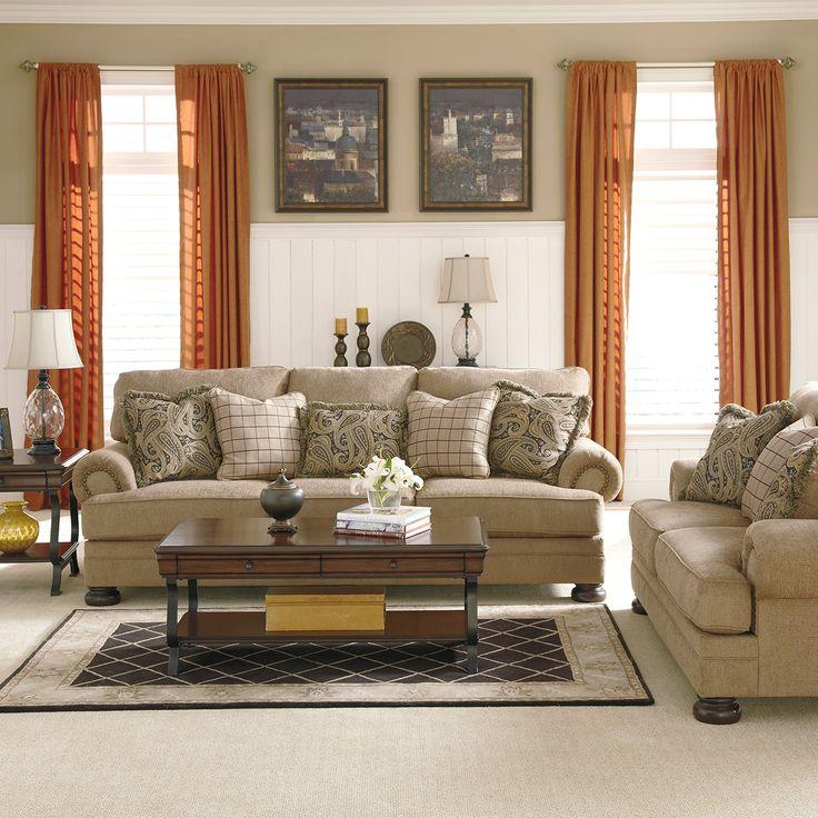 Die besten 25+ braune Couch Dekoration Ideen auf Pinterest - wohnzimmer ideen braune couch