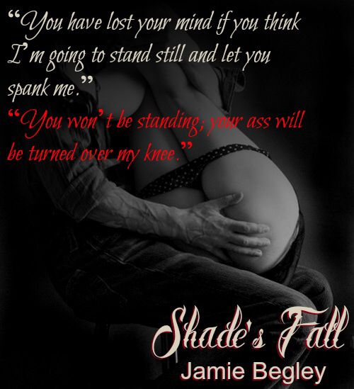 Shade's Fall by Jamie Begley | Teasers | Pinterest ... Labyrinth Movie Quotes