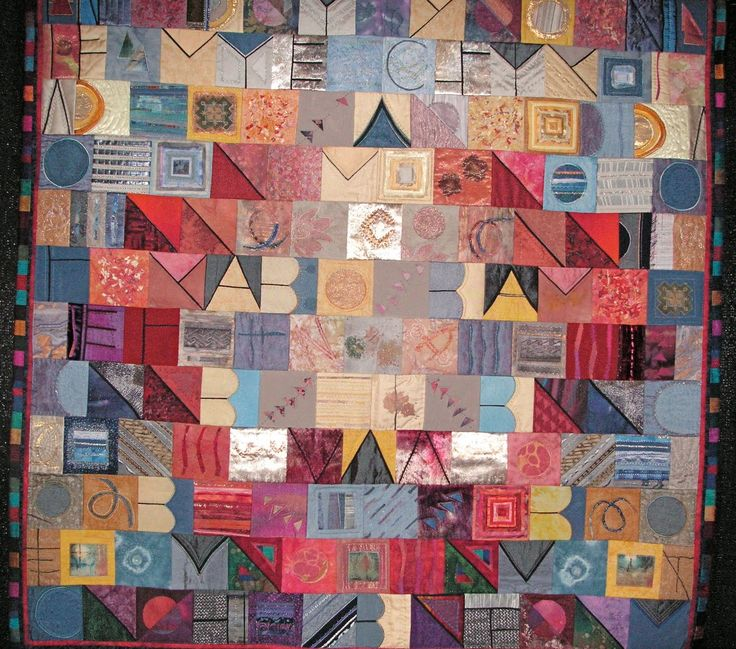 95 best World Quilt Show - New England images on Pinterest | Quilt ... : quilt shows in florida - Adamdwight.com