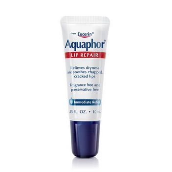 Aquaphor-Lip-Balm