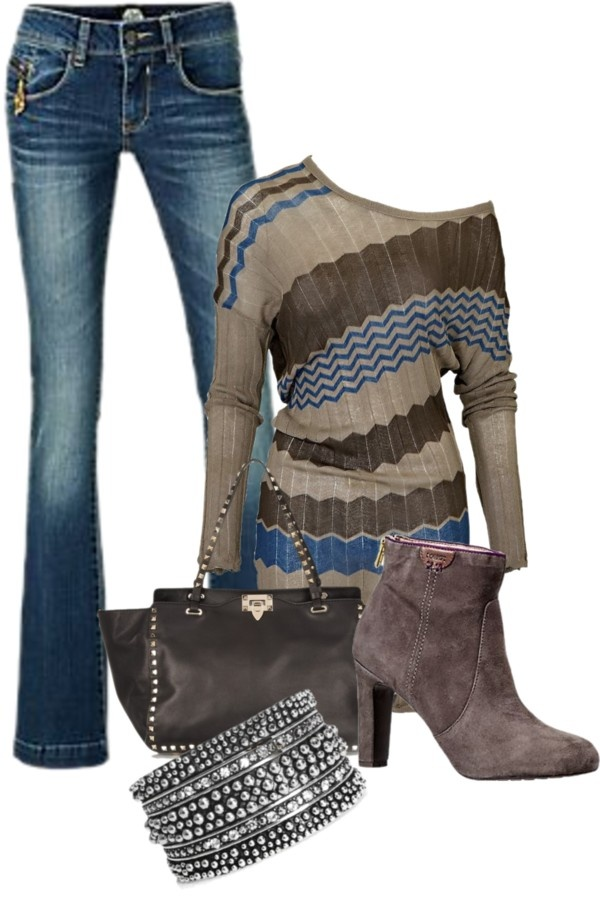 """""""Untitled #506"""" by stizzy on Polyvore"""