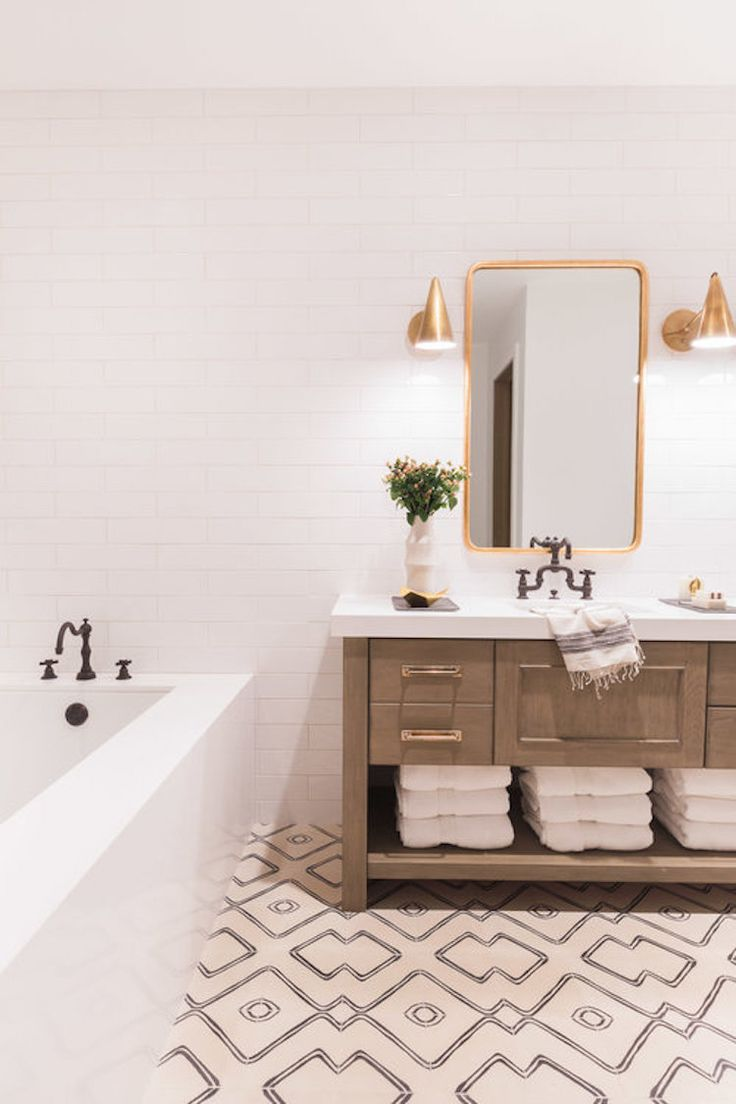 178 best Salle de bain images on Pinterest