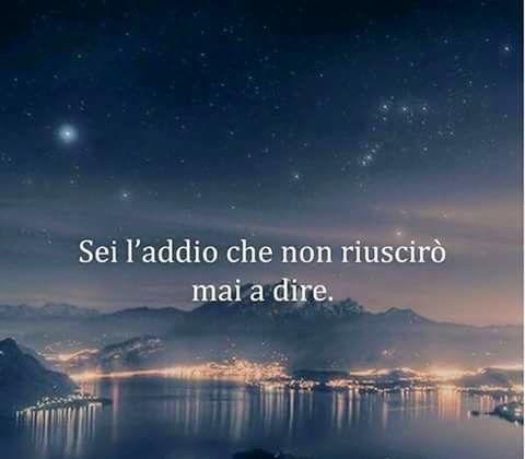 #addio