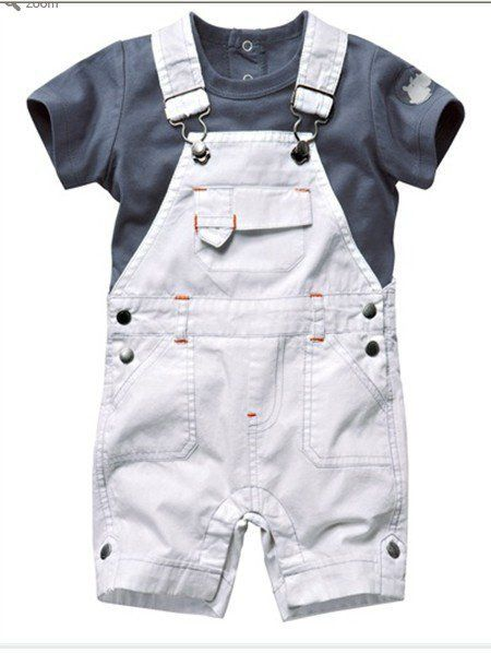 Google Image Result for http://i01.i.aliimg.com/wsphoto/v0/548347933/New-design-5-sets-lot-Baby-boy-clothing-set-baby-clothes-baby-wear-baby-boy-clothes.jpg