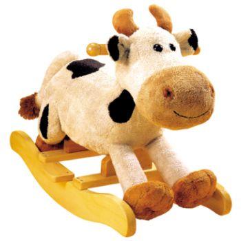 Farm Animals Baby Bedding | Farm Crib Bedding | Country Baby Nursery Decor