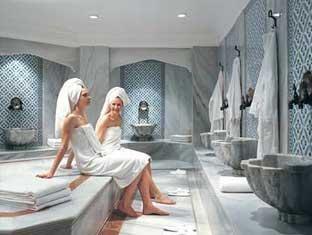 Turkish Bath Istanbul Turkey Turkish Bath Obsession