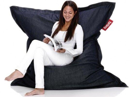 15 Creative Beanbags And Cool Bean Bag Chair Designs   Part 2.