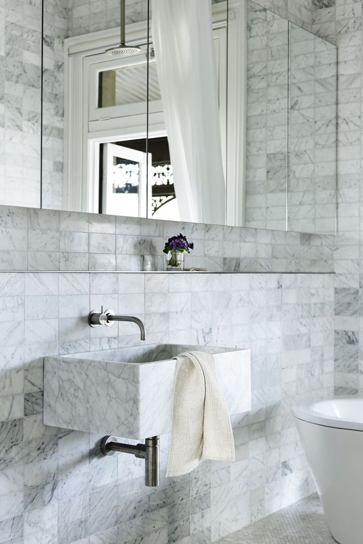 Magnificent Bathroom Faucets Lowes Huge Wash Basin Designs For Small Bathrooms In India Flat Bathroom Vainities Glass For Bathtub Shower Old Laminate Flooring For Bathrooms B Q YellowPictures Of Gray And White Bathroom Ideas 1000  Images About SINKS On Pinterest   Powder Room Design, Trough ..