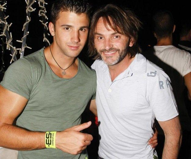 Desmienten la relación sentimental entre Mister Gay 2012 y Fernando Tejero (pineado por @OrgulloWine) #gay #colors #colours #rainbow #pride #freedom #gaypride #BeTrue