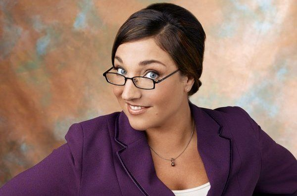 10 Tried-and-True Parenting Tips From Jo Frost - UPtv.com - Uplifting Entertainment – Family Movies, TV Series, Music