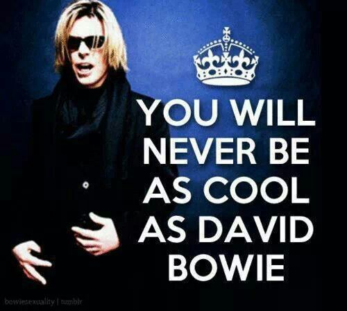 187 Best Images About Bowie On Pinterest