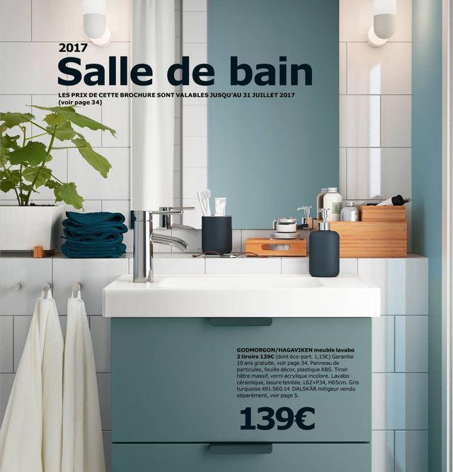 25 best ideas about lavabo ikea on pinterest meuble for Evier salle de bain ikea