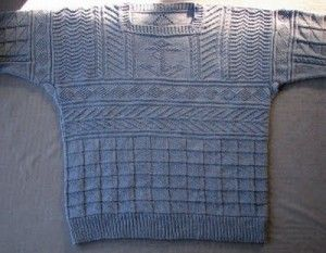 gansey sweater history - Google Search