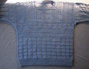 gansey sweater history - Google Search