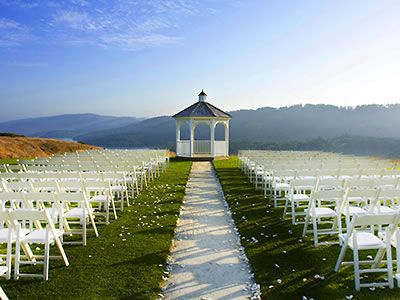 Fairview Crystal Springs Golf Course Peninsula Wedding Locations Burlin Reception Venues 94010 Pinterest