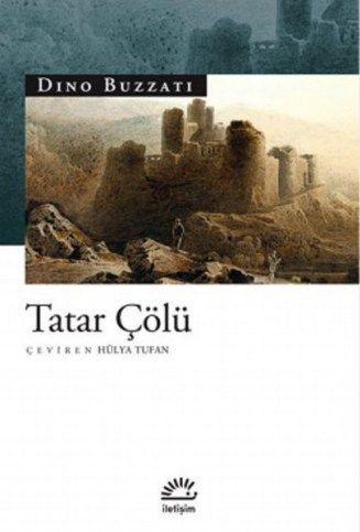 tatar-colu-dino-buzzati