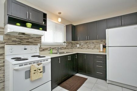 and modern kitchen ideas for small kitchens trend design