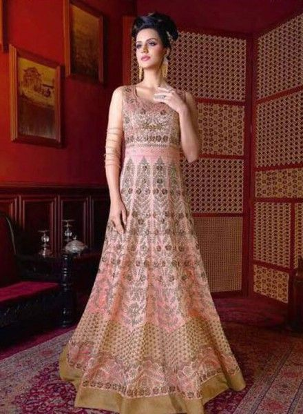 https://www.gravity-fashion.com/pink-designer-embroidered-art-silk-long-party-wear-gown-style-suit-g17234.html