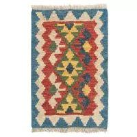 Persischer Kelim - Kelim Teppiche von Kibek