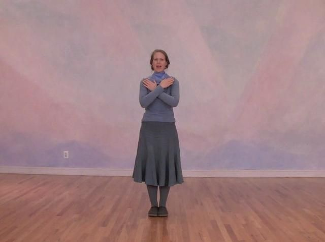 waldorf teacher games and songs  click on this link and it will show up http://vimeo.com/37179208