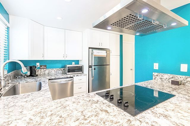 This beautifully renovated home is in contract now! But that's not even the best part, the sellers here are also in contract for their new home - this kind of coordination and execution takes real expertise in the #realestateindustry #clientfirst #clientfocused #teamwork - posted by Real Equity Advisors, Inc. https://www.instagram.com/realequityadvisors - See more Real Estate photos from Local Realtors at https://LocalRealtors.com/stream