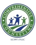 Comprehensive Counseling LCSWs, Jackson Heights, Treatment Facility, Jackson Heights, NY 11372 | Psychology Today