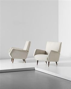 79 best White Armchair Chair Design images on Pinterest Living