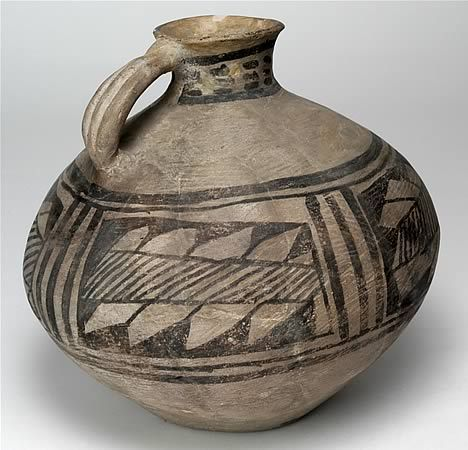 17 Best Images About Anasazi Pottery Designs On Pinterest