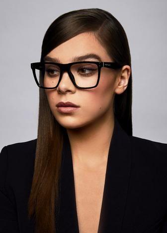 1a593825943e The MLK - Designer Sunglasses from Privé Reveaux – Privé Revaux
