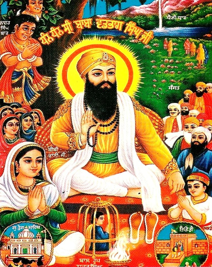 10 Baba Vadbhag Singh Ji Images Baba Vadbhag Singh Temple Hd Walls Wallpaper Photoshop Backgrounds Free Photoshop Backgrounds Baba vadbhag singh ji hd wallpaper