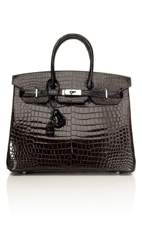 birkin - hermes - bag - bolso - fashion - moda - glamour - complementos www.yourbagyourlife.com / Love Your Bag