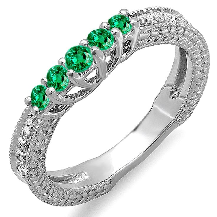 1000 images about wedding ring enhancers on