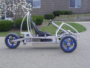 go kart motors | electric go kart | go carts