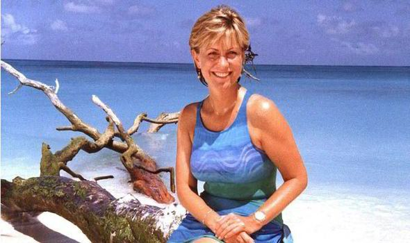 """Jill Dando raised alarm about 'paedophile ring at BBC' MURDERED television presenter Jill Dando tried to alert her bosses to a paedophile ring at the BBC involving """"big name"""" stars, claims a former colleague"""