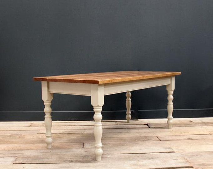 17++ Large farm style dining table most popular