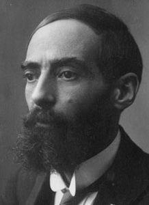 Camilo Pessanha - 1867/09/07 - 1926/03/01 - Portugal/Simbolismo