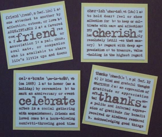 66 Best Sentiments Images On Pinterest  Handmade Cards, Stamp Sets And Stamping-1749